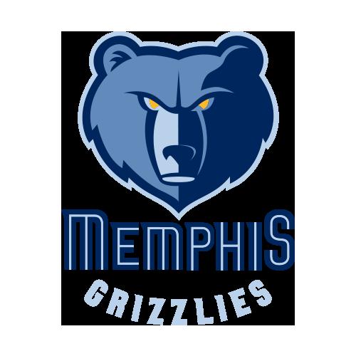Grizz Mem10
