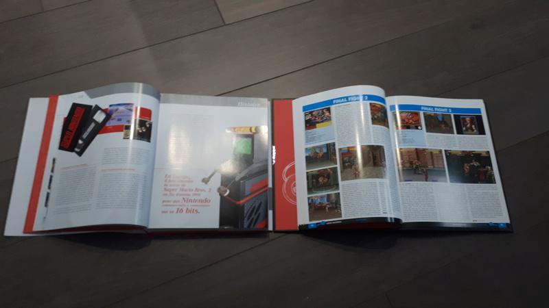 Anthologie Super Nintendo - Geeks-Line - Page 2 2_201811