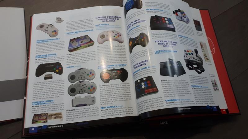 Anthologie Super Nintendo - Geeks-Line - Page 2 4_201811
