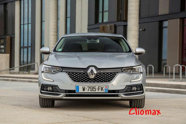 2020 - [Renault] Talisman restylée Renaul50