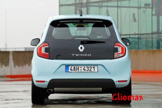 2018 - [Renault] Twingo III restylée - Page 3 Teretw10