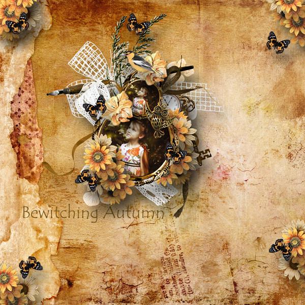 MLDesign_Bewitching Autumn_  - Page 3 Mldesi10