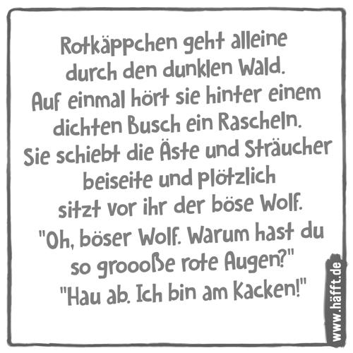 freilebende Wölfe in Deutschland ... - Seite 3 Witze210