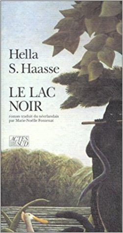 Le Lac noir 41fjna10