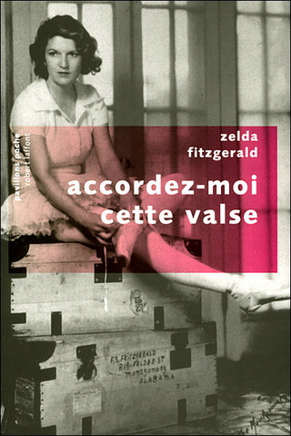 Accordez-moi cette valse Accord10