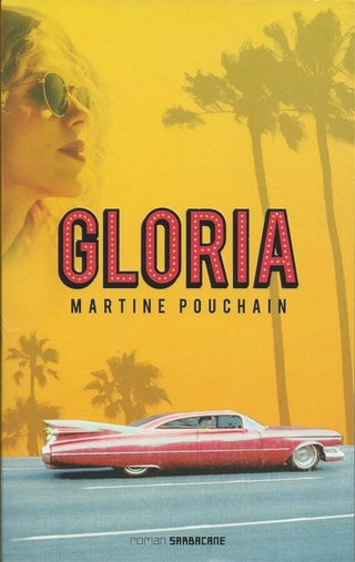 Gloria Couv2910