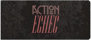 Event 2 #résistance [multijoueur] Echec10