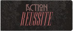 Event 2 #résistance [multijoueur] Reiuss10