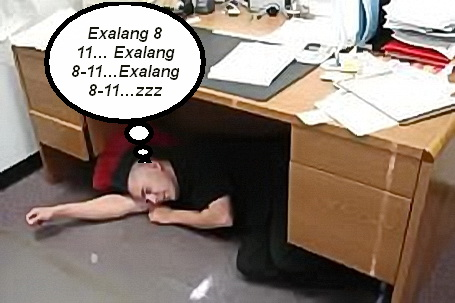 Exalang : mieux vaut l'installer sur une machine virtuelle ! - Page 2 Images26