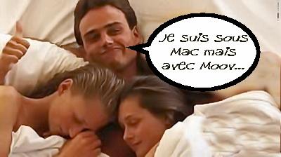 véga et Mac Images29