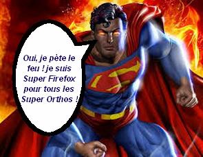 Quand Firefox devient fort comme un homme... Index14