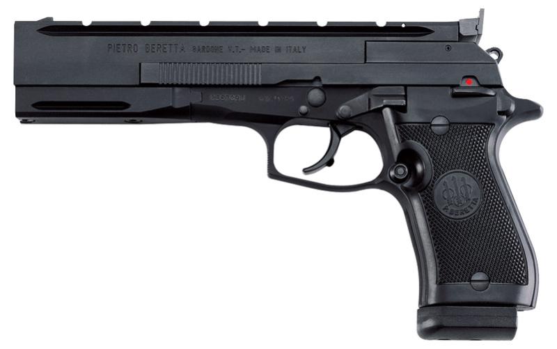 Quel Pistolet vous ferait plaisir! - Page 3 87targ10