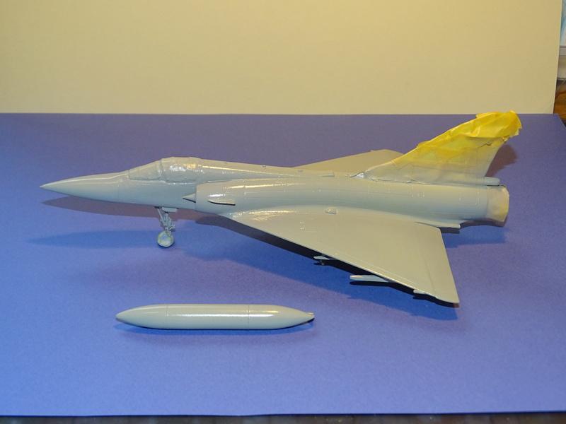 """Mirage 2000C 12-KA """"90 ans des Escadrilles du 2/12 Picardie"""" Dsc04410"""