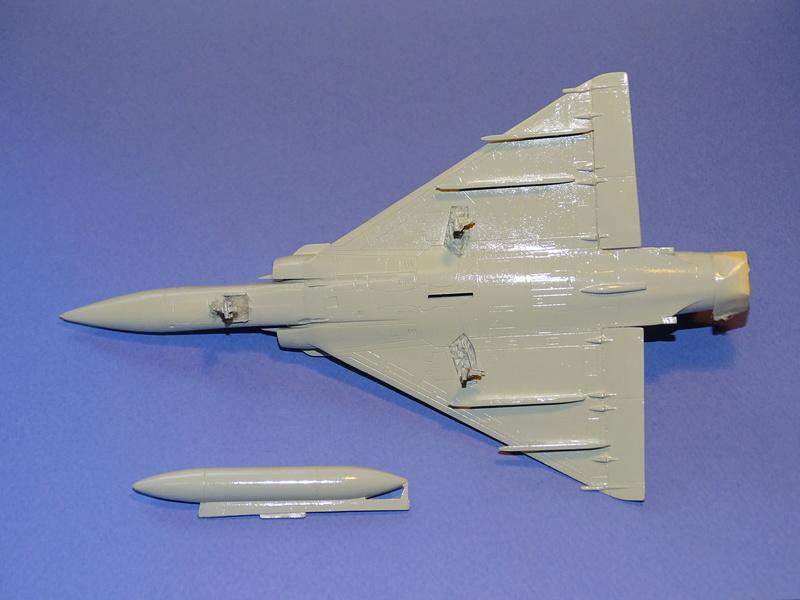 """Mirage 2000C 12-KA """"90 ans des Escadrilles du 2/12 Picardie"""" Dsc04411"""