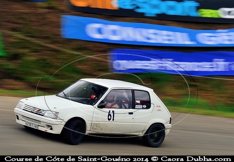 Erwan... éleveur breton de Peugeot depuis 1995 ^^ Dsc_9310