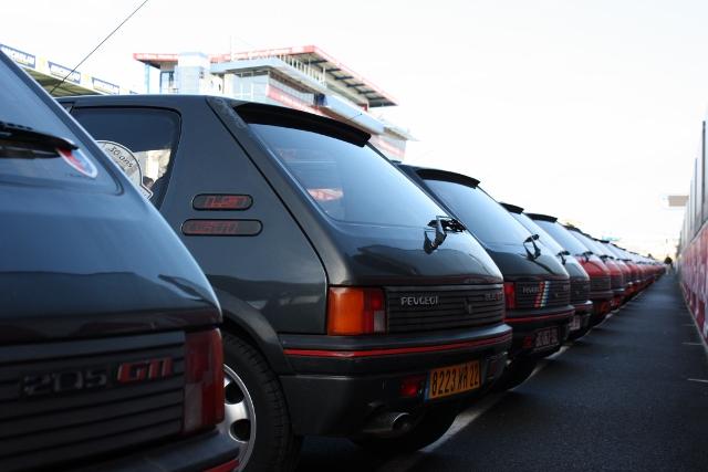 Erwan... éleveur breton de Peugeot depuis 1995 ^^ Img_0310