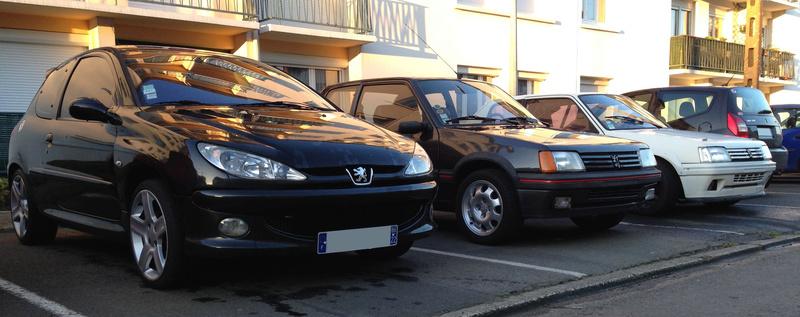 Erwan... éleveur breton de Peugeot depuis 1995 ^^ Img_3810