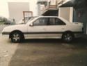 Erwan... éleveur breton de Peugeot depuis 1995 ^^ 405_mi10