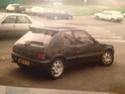 Erwan... éleveur breton de Peugeot depuis 1995 ^^ 99357210