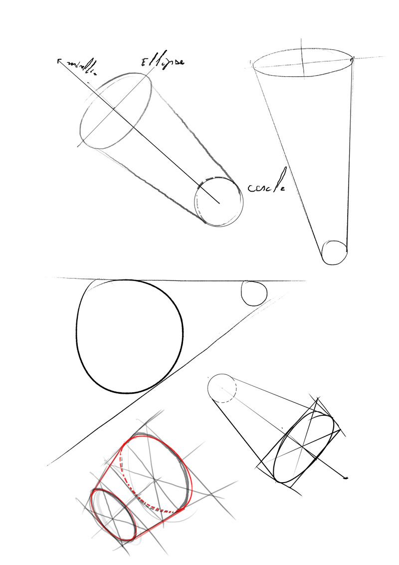 Sketchbook Gengis - Page 6 Exerci19