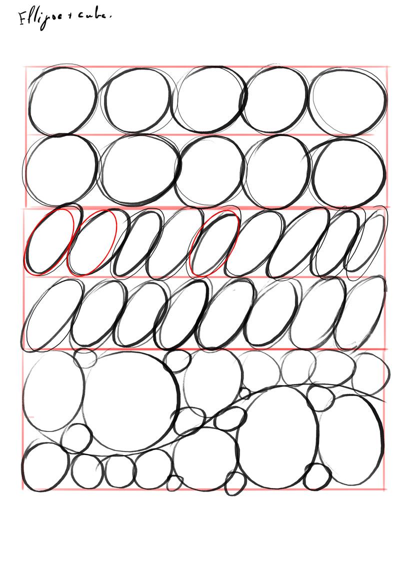 Sketchbook Gengis - Page 6 Exerci20