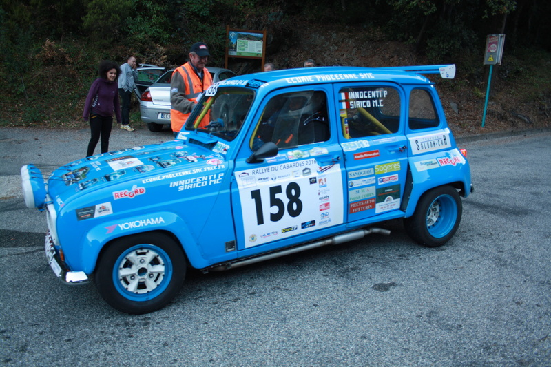 Challenge Photo Auto Passions - Saison 2018 Img_9210