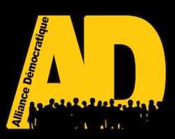 Alliance Démocratique