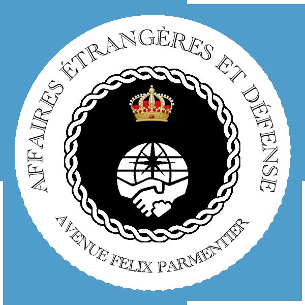 Communiqués et missives diverses de Francovie  Aed-fr10
