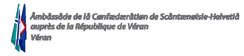 Ambassade de la Confédération de Scanténoisie-Helvetia Ambver10