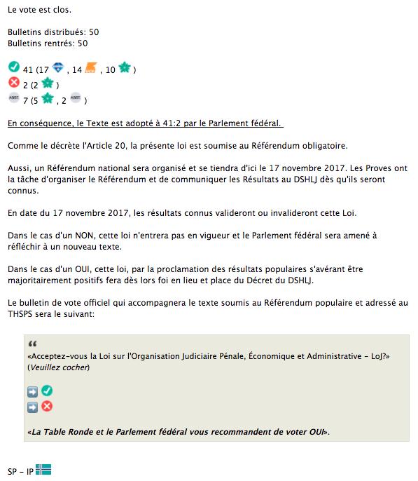 Actualités scanthéloises - Page 4 Captur13