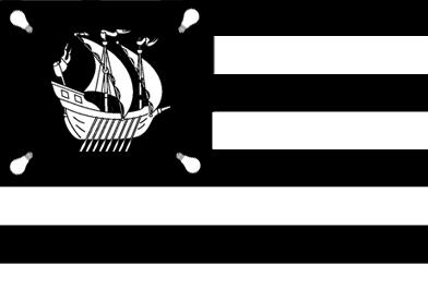 Ligue Éburnéenne Décanale Drapea12
