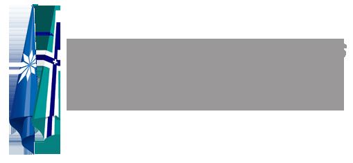 Actualités scanthéloises - Page 5 Dshaep11