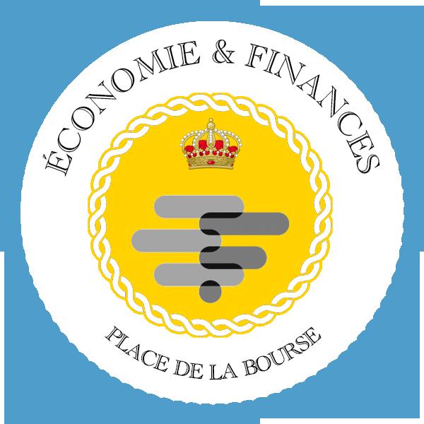 Missive de la monarchie de Francovie  Ef-fra10
