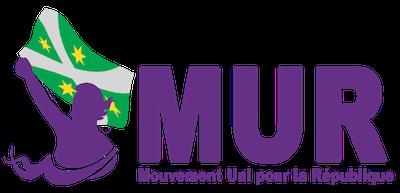 Mouvement Uni pour la République