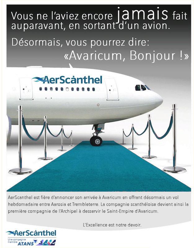 Actualités scanthéloises - Page 4 Pub-ae11