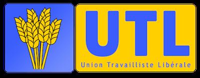 Communiqués de presse - UTL Utl_os10