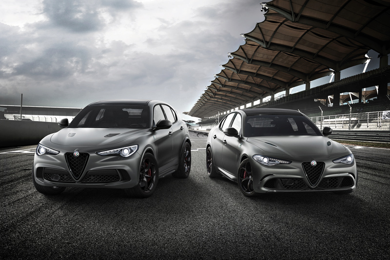 Communication officielle Alfa Romeo  - Page 4 18022813