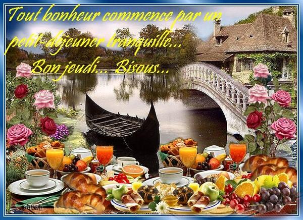 JUIN : La pluie de juin fait belle avoine et maigre foin - Page 4 Bon_je22