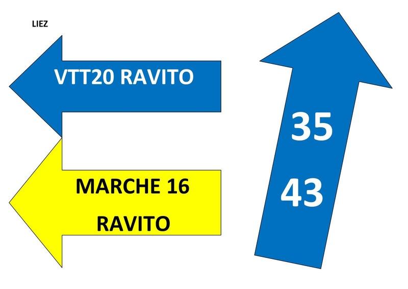 [02]  04/02/18 La lizerollette à Montescourt Ravito10