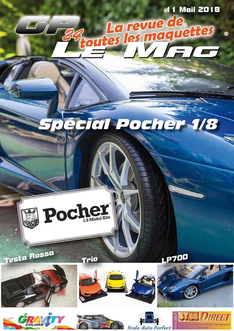 GP24 : Le forum de la maquette auto 11mai110