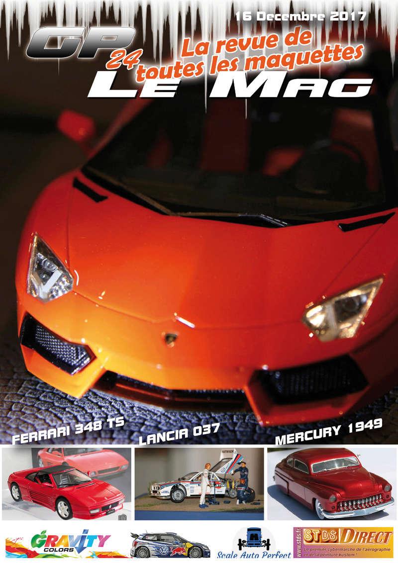GP24 : Le forum de la maquette auto 16dece11