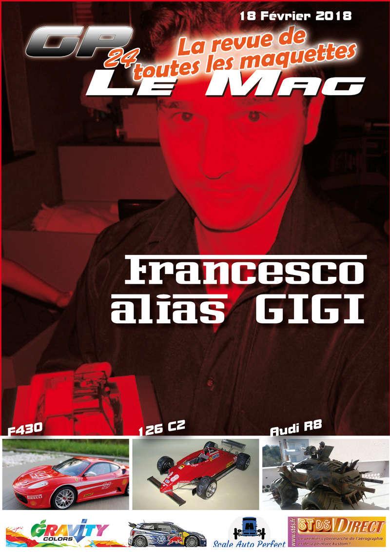 GP24 : Le forum de la maquette auto 18fevr10