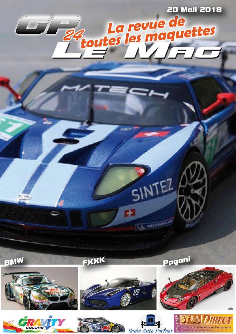 GP24 : Le forum de la maquette auto 20mai110