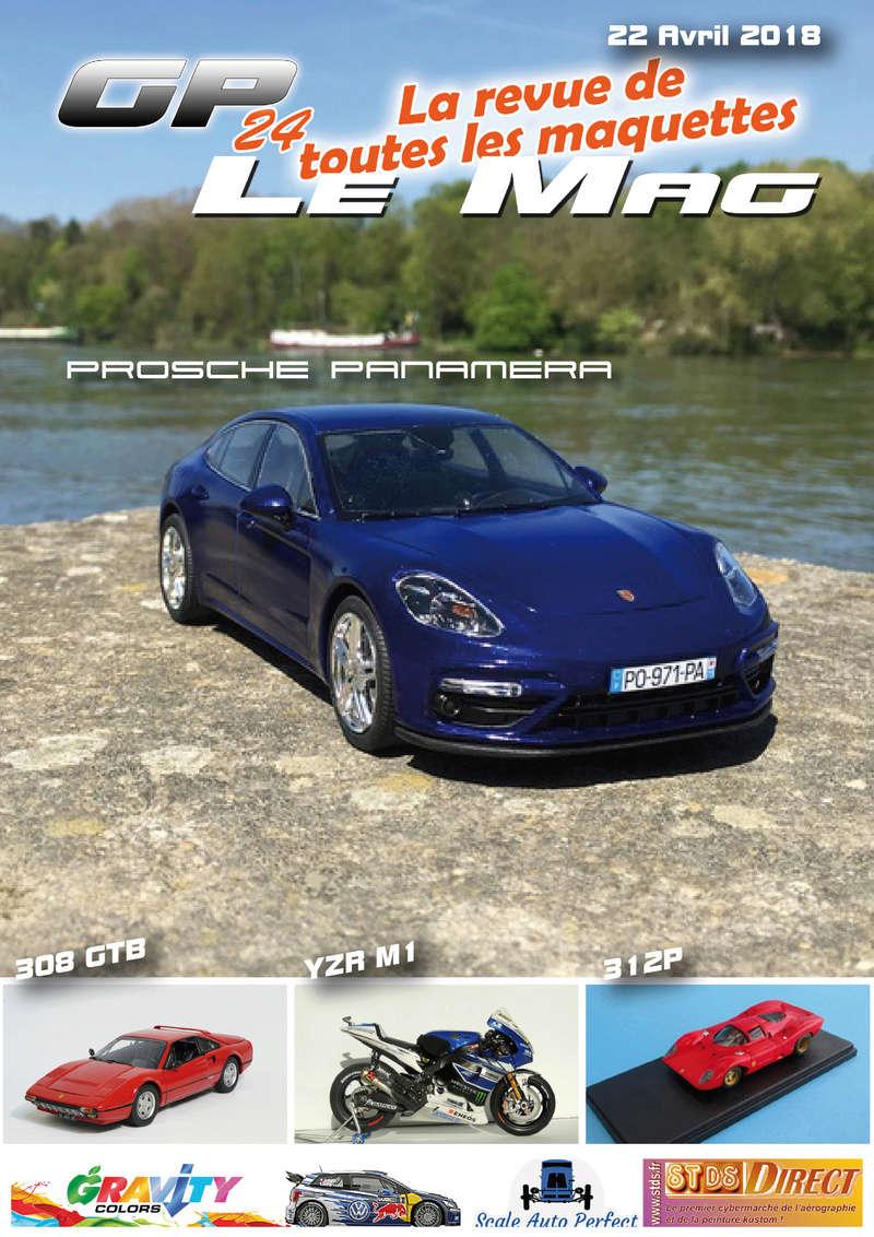 GP24 : Le forum de la maquette auto 22_avr10