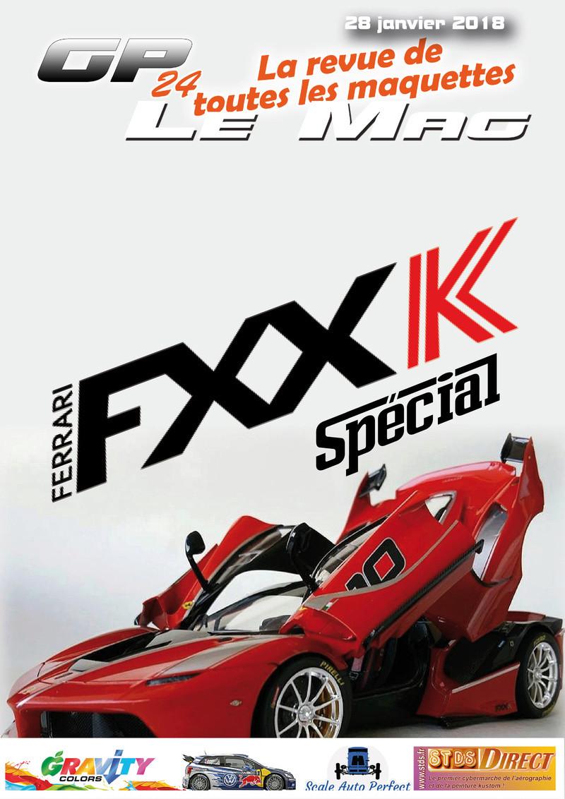GP24 : Le forum de la maquette auto 28janv10