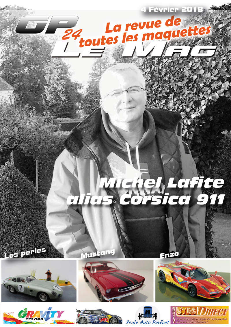 GP24 : Le forum de la maquette auto 4fevri10