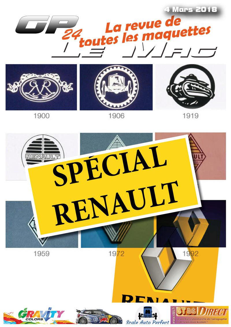 GP24 : Le forum de la maquette auto 4mars111