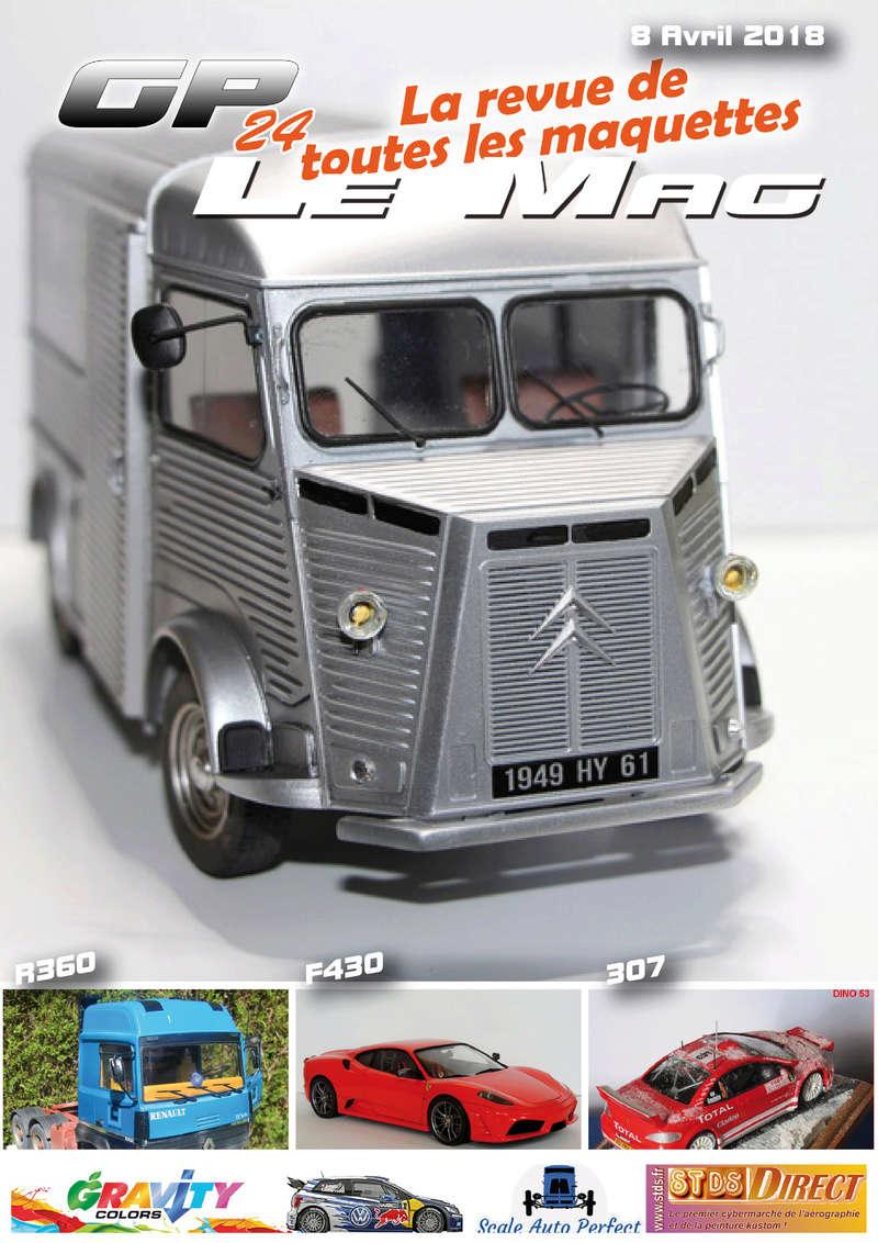 GP24 : Le forum de la maquette auto 8_avri10