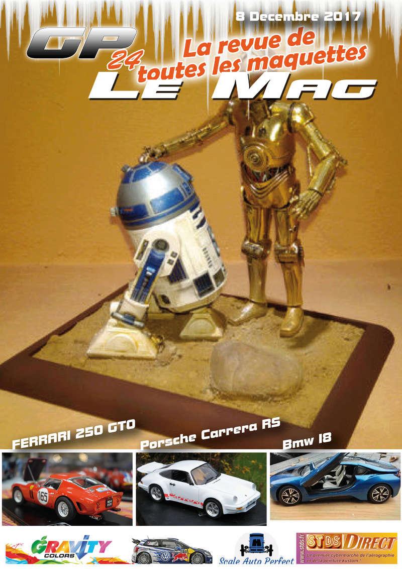GP24 : Le forum de la maquette auto 8decem10