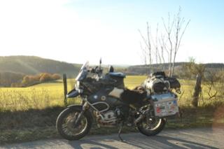 """Mon atelier """"Marsellus Bikes"""" à Nice - Page 14 Dsc_3810"""
